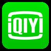 爱奇艺-创业时代全网首播 - QIYI