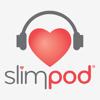 Slimpod