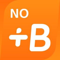 Babbel - Learn Norwegian