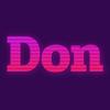 Open Dream - The Don – Trump Yourself artwork