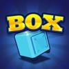 Brawl Box Simulator for Brawl Stars - iPhoneアプリ
