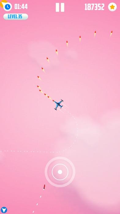 download Man Vs. Missiles apps 0