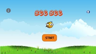 Bee Beez-0