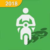 Học bằng lái xe máy A1,A2