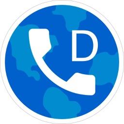 Discaller - Cheap International Calling