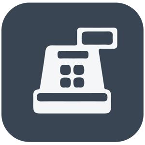 iCling TPV - Shopping app