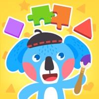 Codes for Koala & Friends Hack