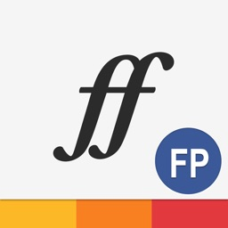 FastFeed FP