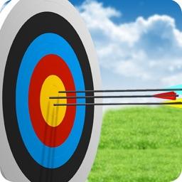 Archery Shooting Champion 2018