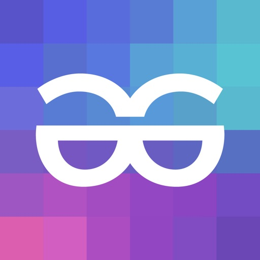 Taptapsee By Cloudsight Inc