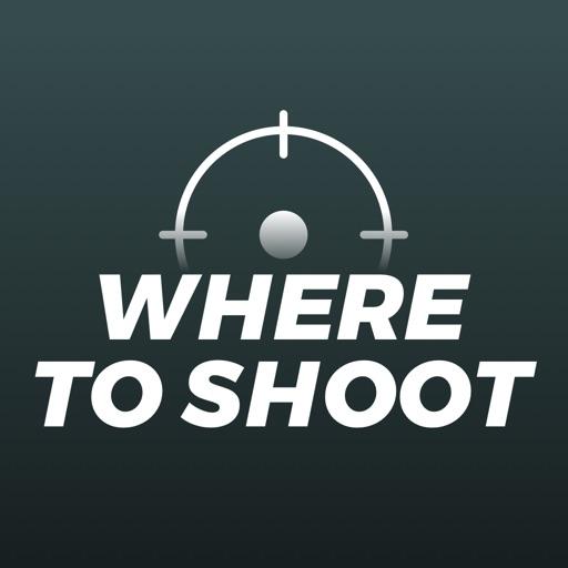 Where To Shoot