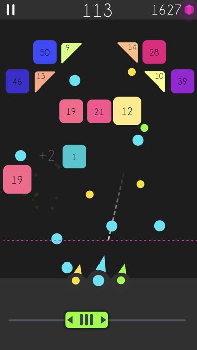 CannonBall: Z screenshot 4
