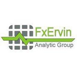 Forex Signals - FxErvin