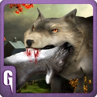 Codes for Wolf Simulator Arctic Wolves Hack