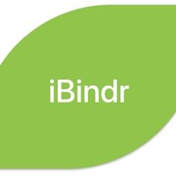 iBindr