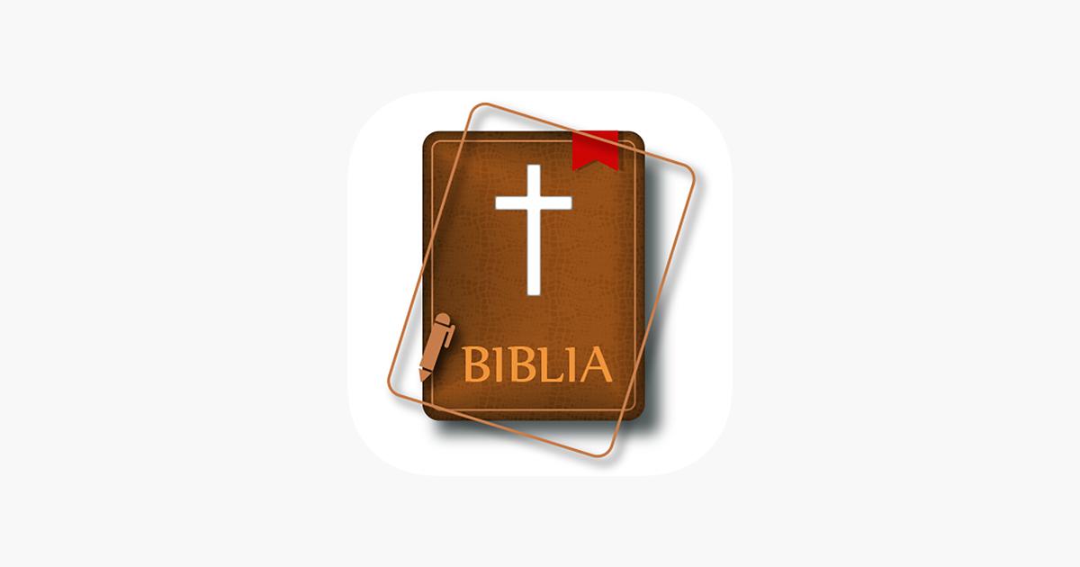 Kawikaan 20 ang dating biblia free