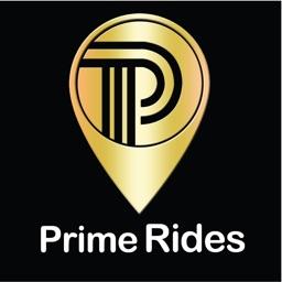 Prime Rides