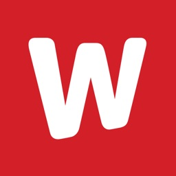 win2day: Casino, Lotto, Wetten