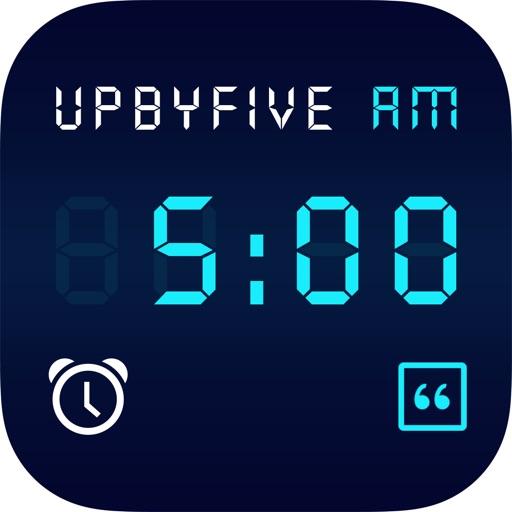 UpByFive