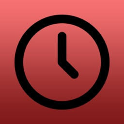 Time Card App - Track Hours