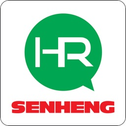 Senheng HR