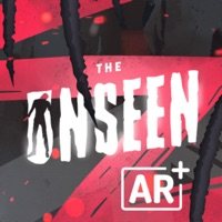 Codes for Unseen AR Hack