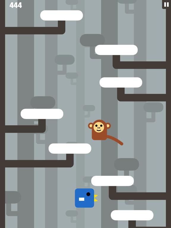Banana Bunch screenshot 7