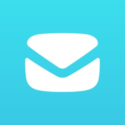 Swingmail Apple Watch App