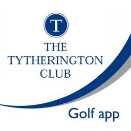 The Tytherington Club