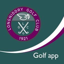 Longniddry Golf Club - Buggy