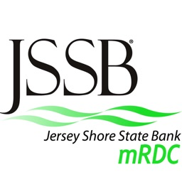 JSSB Mobile Business Deposit