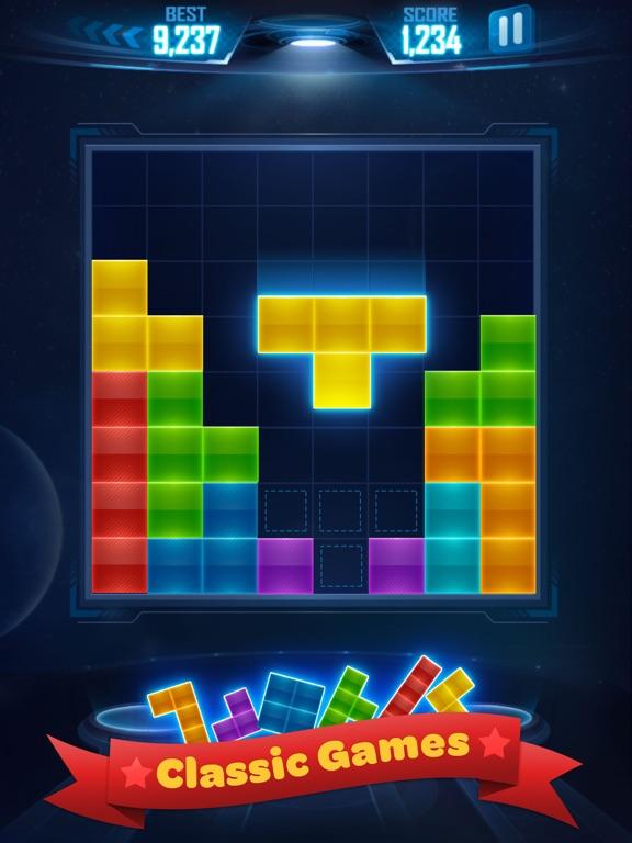 Скачать игру Puzzle Game Blast