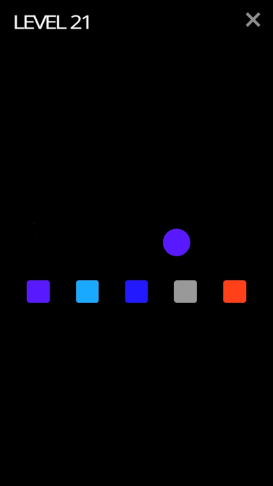 Color Bouncing screenshot 3