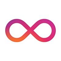 Instagram on the app store boomerang from instagram stopboris Gallery