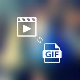 GIF - Convert Video To Gif