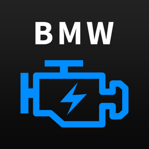BMW App! app