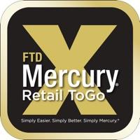 FTD Mercury Retail ToGo