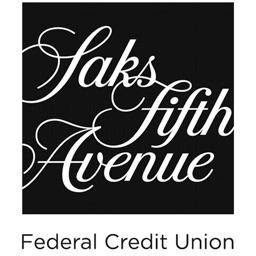 SAKS FCU Mobile Banking