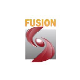 Fusion Delivery Driver
