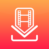 Video Saver & Player