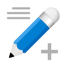 Notes Writer+ Pro