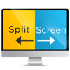Split Screen - Upnexo Technologies Private Limited