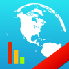 World Factbook 2019 Facts Maps
