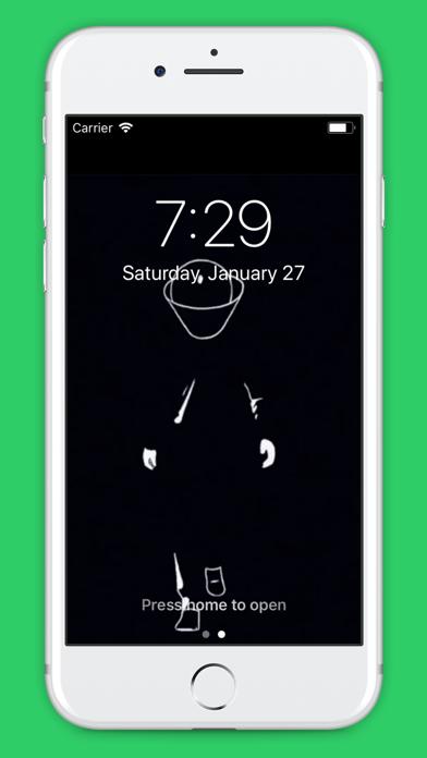 ThemeKong Screenshots