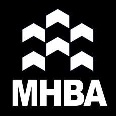 Activities of MHBA Confied Space VR
