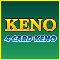 Codes for Keno 4 Multi Card Hack