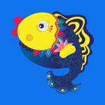 1fish2fish