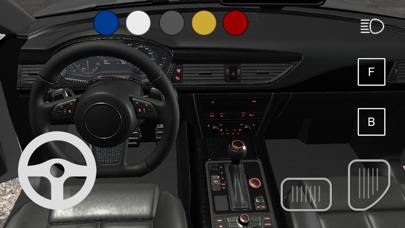 AR Car Simulatorのおすすめ画像5