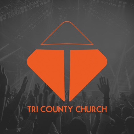 Tri County Church icon