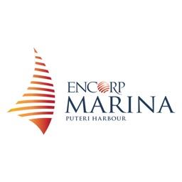 Encorp Marina